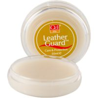 Leather Guard 2